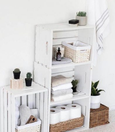 Tidy Ideas 17