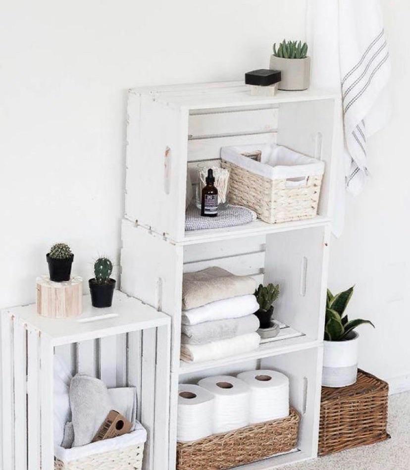 Storage & Display 1