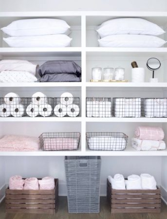 Tidy Ideas 2