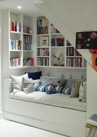 Tidy Ideas 1