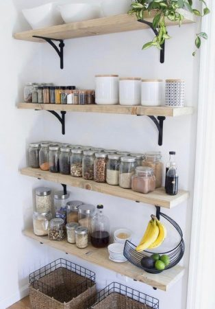 Tidy Ideas 14